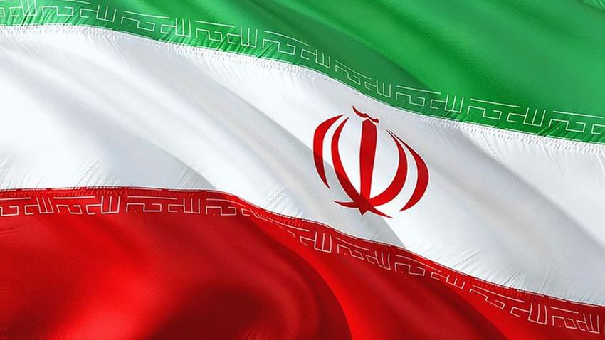 İran ABD'nin yeni yaptırımlarını kınadı