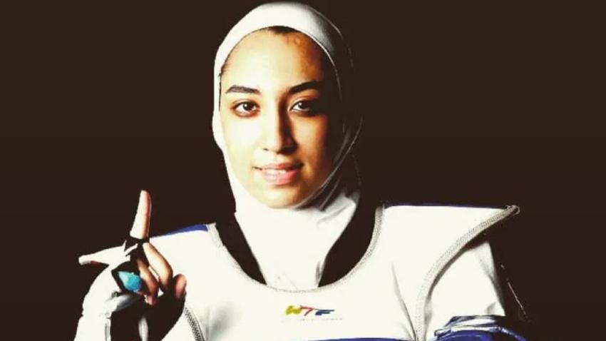 İranlı sporcu ülkesini terketti: İkiyüzlülüğün parçası olamam