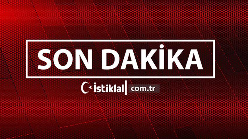 Güngören'de trafik kazası, tramvay seferleri aksıyor