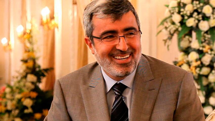 'Jet Fadıl' ödeme yapmadı, HDP'li belediye icralık oldu