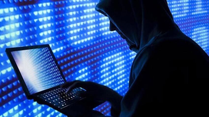 Rusya'dan kilit şirkete siber saldırı!