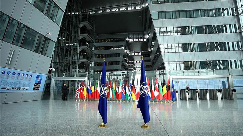 NATO Orta Doğu'da daha etkin olmaya 'temkinli' yaklaşıyor