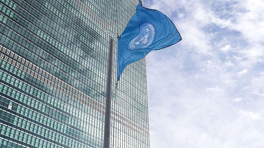 BM'den Mısır'a çağrı: Serbest bırakın