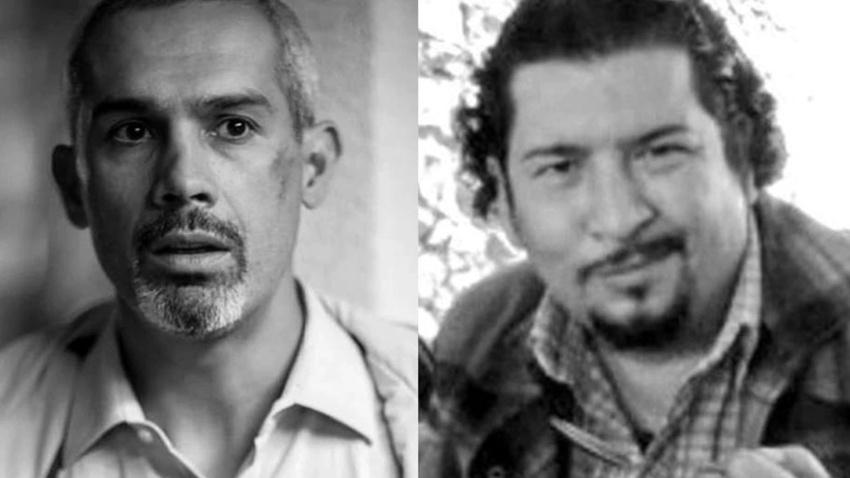 Dizi çekimlerinde köprüden düşen iki aktör öldü