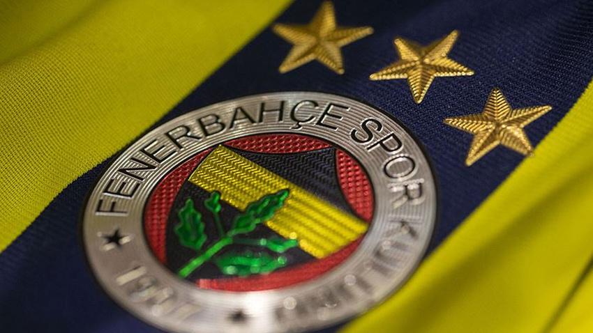Fenerbahçe'de Victor Moses ile yollar ayrılıyor