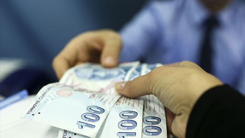 Bankaların aldıkları ücret ve komisyonlar yeniden düzenlendi