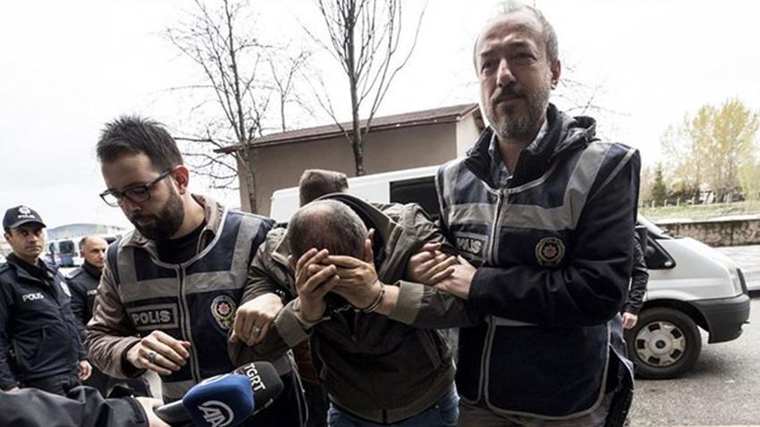 Ankara Batıkent'te köpeklerin öldürülmesine ilişkin davada karar