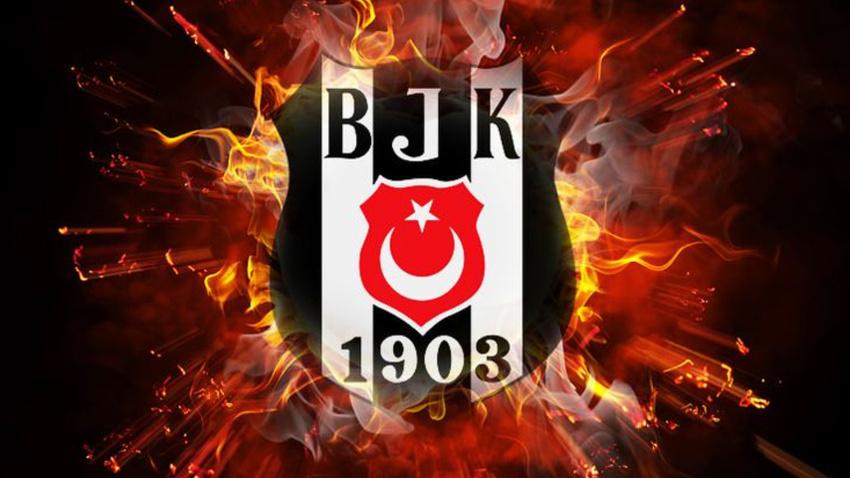Beşiktaş kural hatası başvurusu yaptı