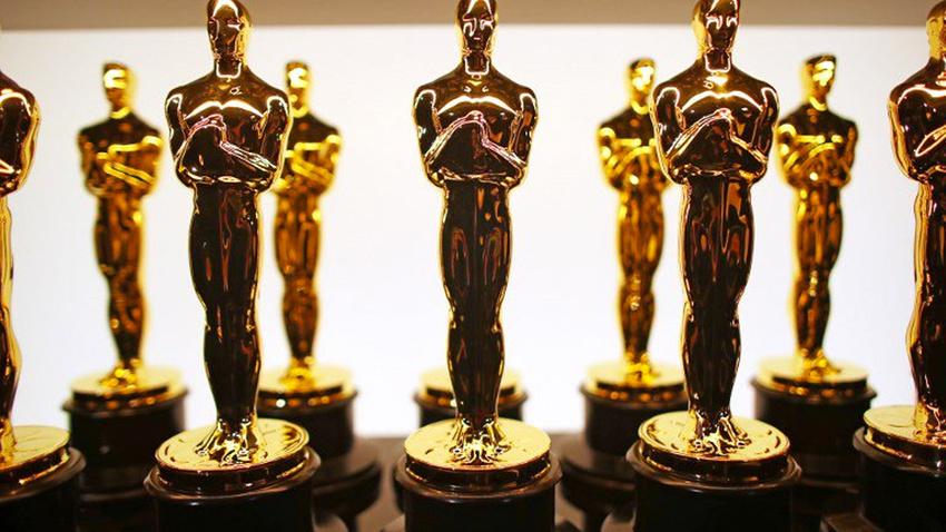 2020 Oscar ödülleri sahiplerini buldu