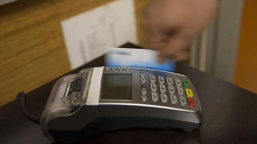 Tüketici örgütleri kredi kartlarında da düzenleme bekliyor