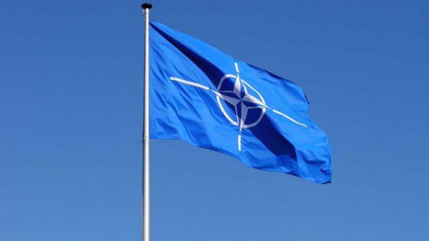 NATO'dan son dakika İdlib açıklaması!