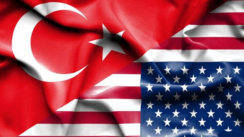 """ABD'den İdlib konusunda """"Türkiye'nin endişelerini ciddiye alıyoruz"""" mesajı"""