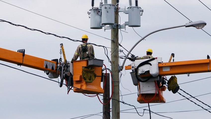 İstanbul'un birçok ilçesinde elektrik kesintisi yapılacak