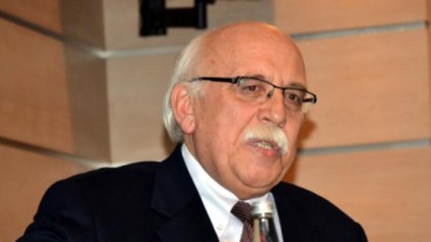 Nabi Avcı, ODTÜ saldırısını kınadı