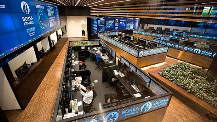 Borsa İstanbul'da saatler değişiyor
