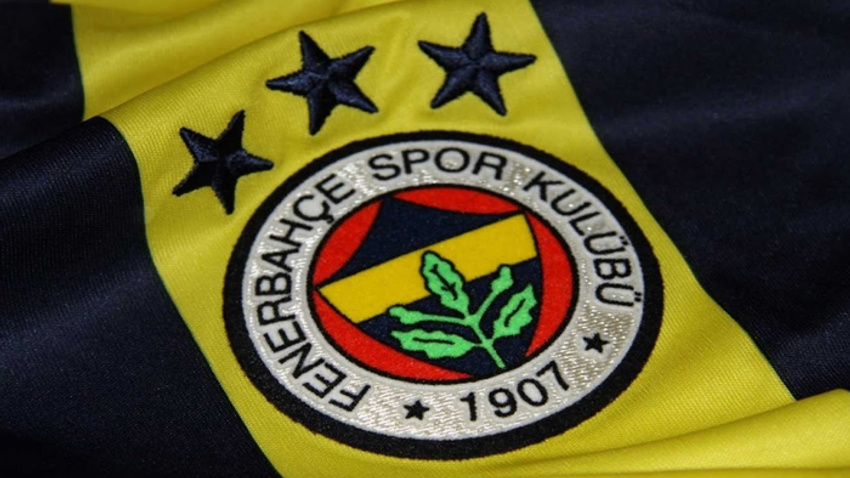 Fenerbahçe'den taraftar kararına tepki
