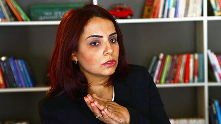 CHP ortak bildiriyle soykırım tasarısını kınarken Selina Doğan destek verdi