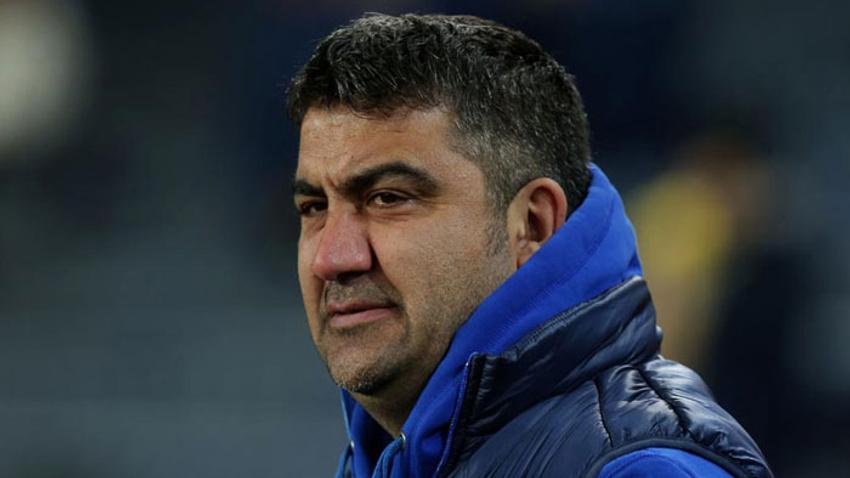 Ümit Özat'tan Fenerbahçe açıklaması