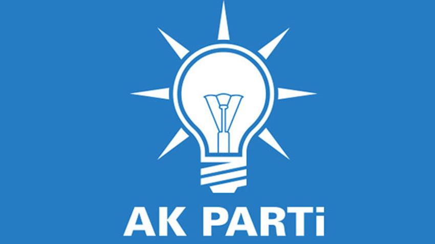 AK Partili eski belediye başkanına saldırı