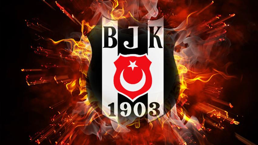 Beşiktaş dünya yıldızı ile anlaştı!