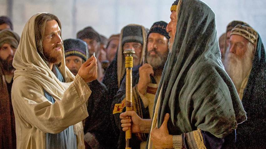 Yahudi Mezalimi (40) Yahudiler Müslümanlar arasına fitne soktu