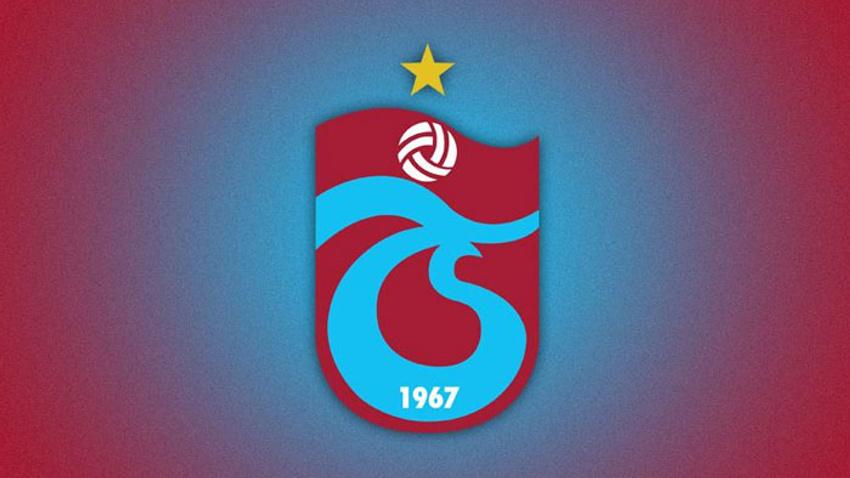 Trabzonspor'da ayrılık! KAP'a bildirildi