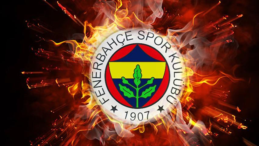 Trabzonspor maçı öncesi Fenerbahçe'de sakatlık şoku