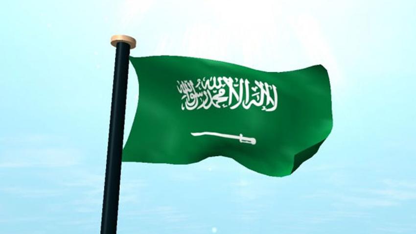 Yemenli aktivistten çarpıcı Suudi Arabistan iddiası