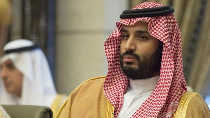 ABD'li senatör Suudi Arabistan'ı yerin dibine soktu