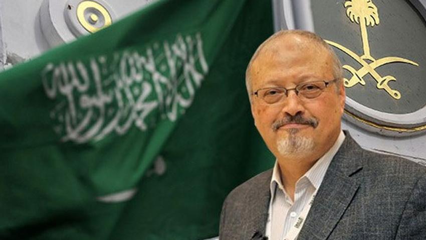 Suudi Arabistan'a bir yaptırım darbesi daha