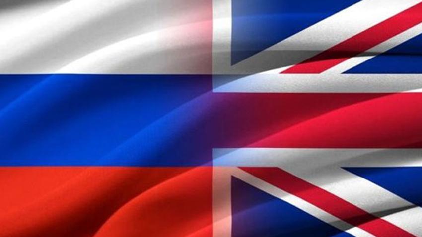 İngiliz basınından çarpıcı Rusya iddiası