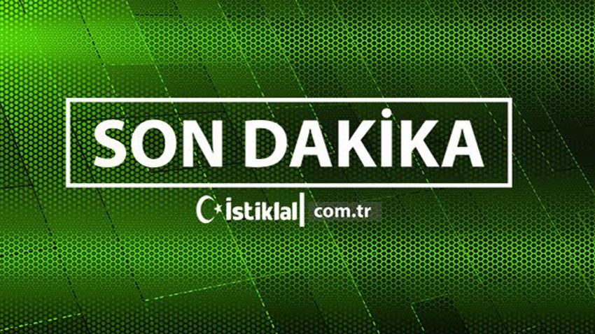 Muratbey Uşak Sportif, kulüp faaliyetlerini sonlandırdığını açıkladı!