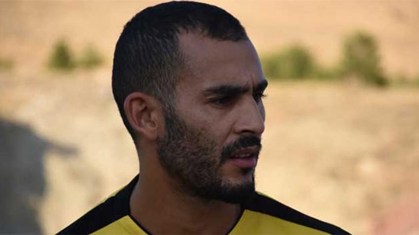 Boutaib: Golü kimin atacağı önemli değil