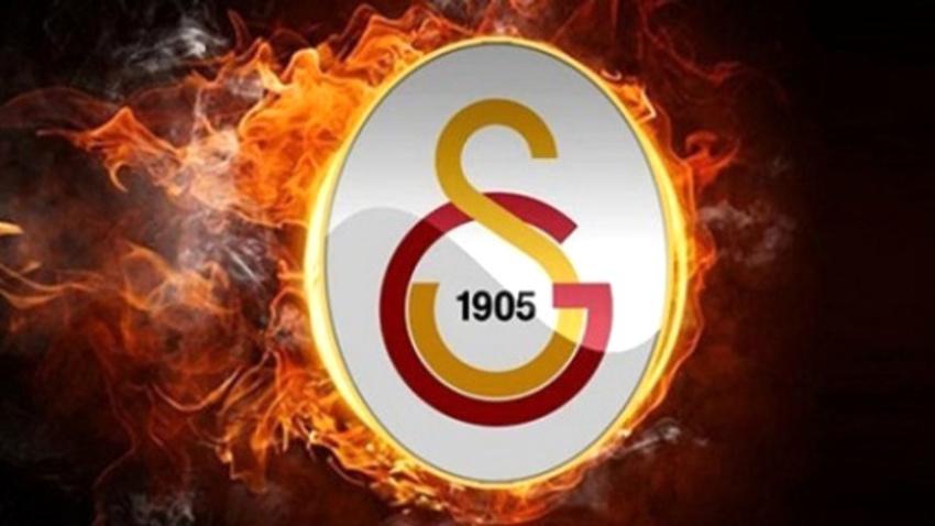 Galatasaray'ın yeni sponsoru açıklandı! Devler ligi...