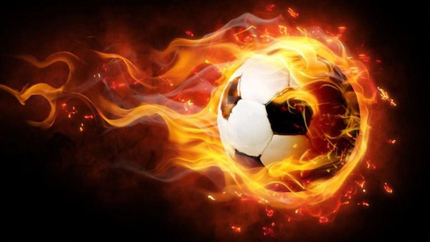 FIFA'dan Türk takımına 6 puan silme cezası!
