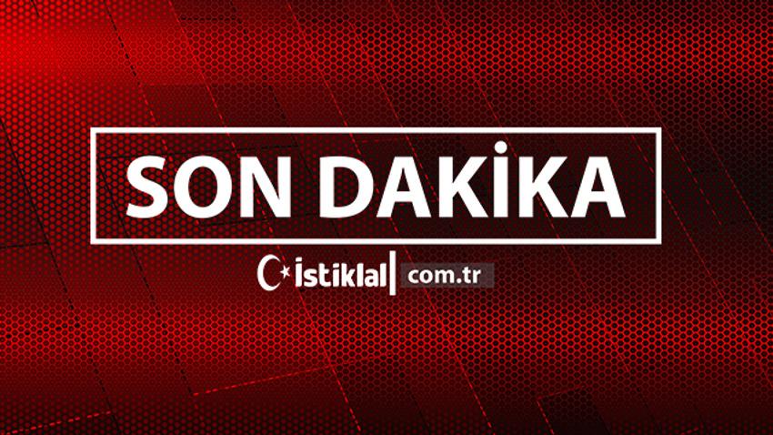 HSK'dan Balyoz kararı! '50 hakim ve savcının kovuşturulsun'
