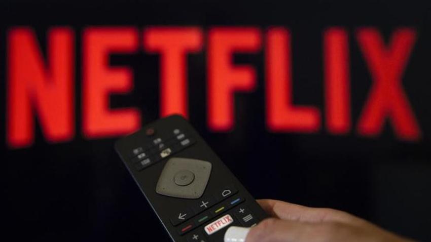 Ruanda soykırımı Netflix dizisi oldu