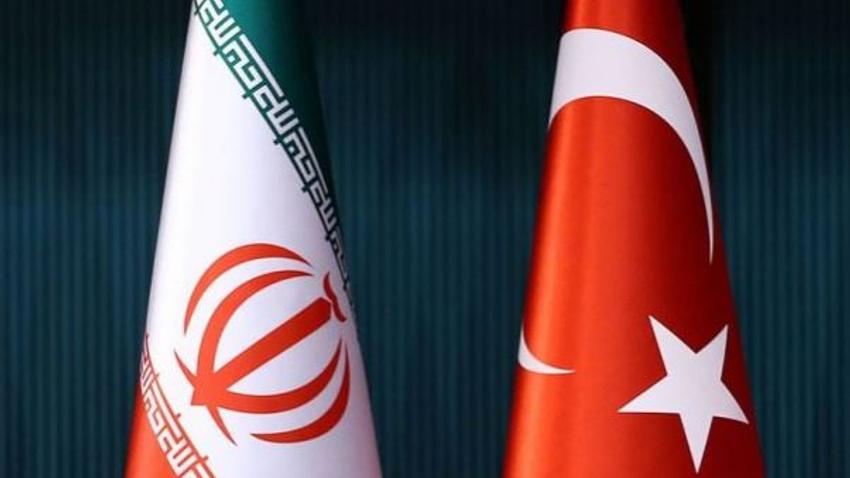 Türkiye ile İran arasında yeni iş birliği