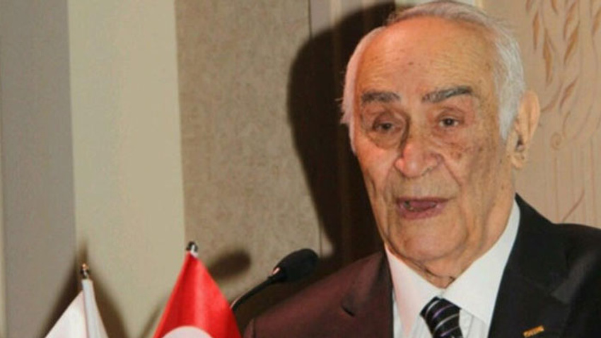 Trabzonspor'da acı kayıp