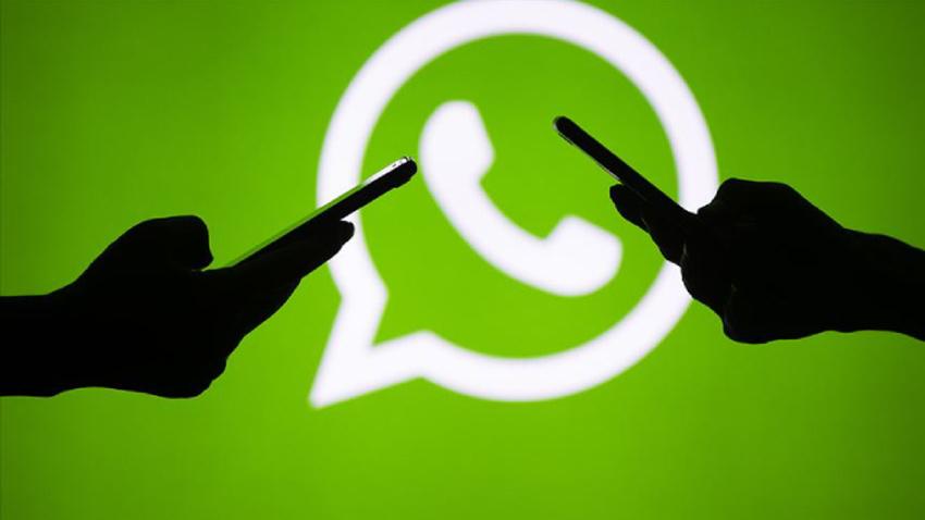 WhatsApp'taki büyük tehlike!