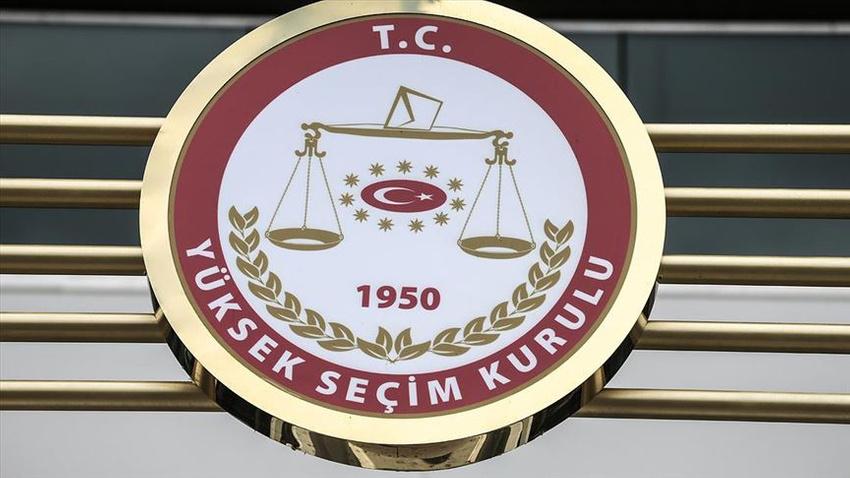 Gözler YSK'da! İstanbul seçiminin iptal gerekçesi bekleniyor
