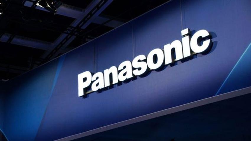 ABD'nin Huawei kararı sonrası Panasonic'ten flaş karar
