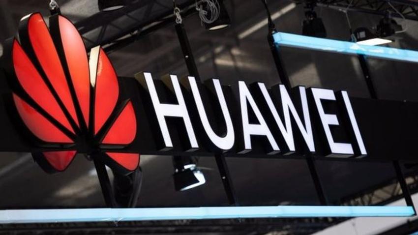 Huawei kendi işletim sistemini piyasaya süreceği tarihi açıkladı