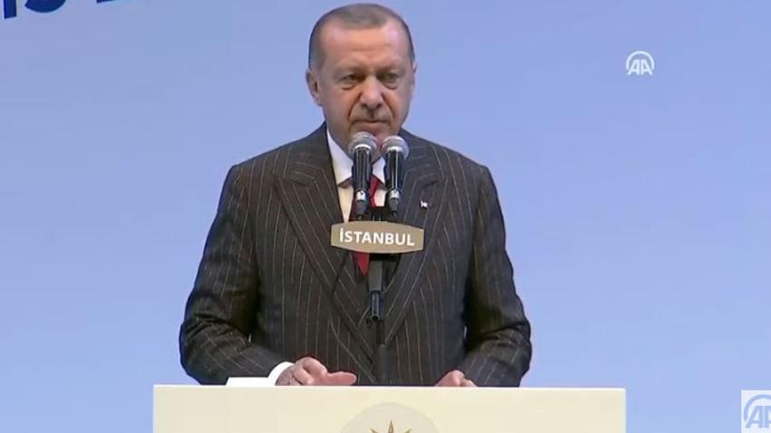 Başkan Erdoğan'dan 23 Haziran planı: 1 üye yanında 2 oy daha getirsin