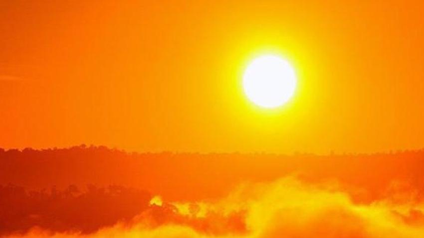 Meteoroloji'den uyarı! Sıcaklıklar 10 dereceye kadar artıyor