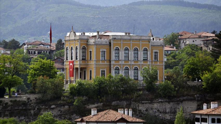 'Korumanın başkenti'nde müze sayısı artacak