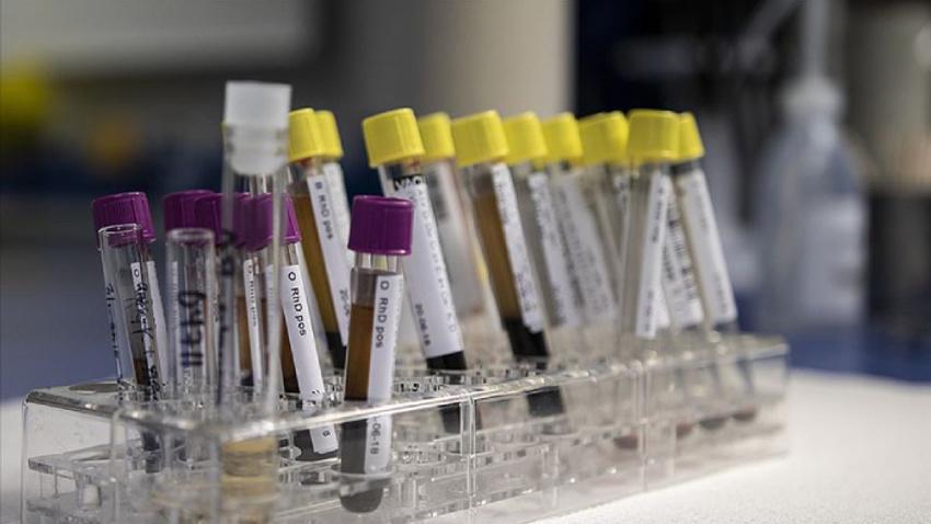 Öldüren genetik hastalık önlenebilir hale geldi