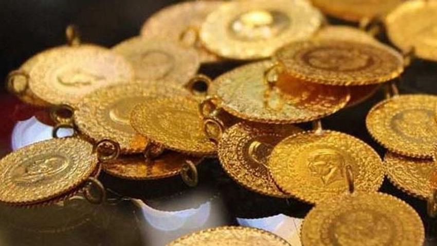 Altın alacaklar dikkat! İşte çeyrek altın fiyatı