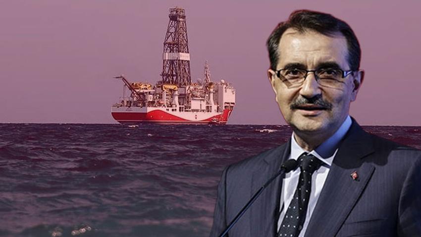 Bakan Fatih Dönmez'den Rumların skandal kararına net mesaj