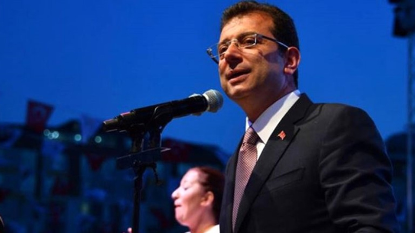 İmamoğlu'ndan İstanbul'da hayatı kolaylaştıracak çözümler